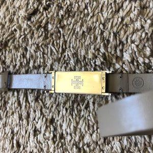 30d04d8966ea Tory Burch Accessories - Tory Burch Fitbit Alta band